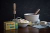 logue-4326 (Cathy Jo's Photography) Tags: foodphotography recipebook