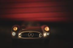 Car (ROGOdesign) Tags: roja car vehiculo cars auto automovil bokeh carlifestyle mercedes supercars supercar speed automotive sportscar drive amazingcars canoneosr canon
