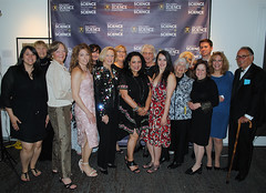 2019 Hall of Fame Awards Gala (Da Vinci Science Center (DSC)) Tags: hall fame gala committee staff judy belaires sharon alexander edie ritter cathy lynch