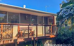 339/4 Gimberts Road, Morisset NSW