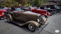 BLESS2019 041 by BAYAREA ROADSTERS