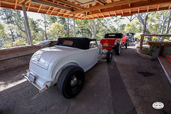 BLESS2019 188 by BAYAREA ROADSTERS