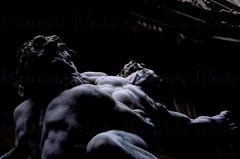 let it go (Mau Silerio) Tags: sculpture art traveling viaggio voyage traveler vexpressive expression