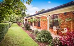 110 Coachwood Road, Matcham NSW
