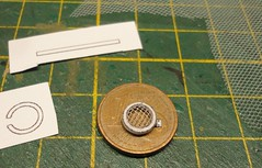 dsc07910 (enrico_crespi) Tags: fiat 6605 tm69 fh70 paper model modellismo