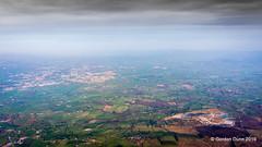 IMG_7725e (ppg_pelgis) Tags: omagh northernireland unitedkingdom uk ireland tyrone ppg flight paramotor gps