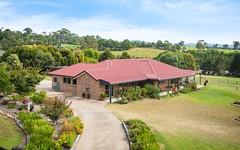 4 Mountview Close, Bega NSW