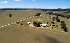 1716 Castlereagh Highway, Gulgong NSW