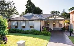 36 Troy Street, Emu Plains NSW