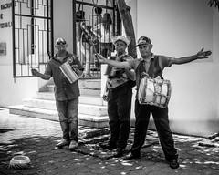Dominican Republic (JOSE DELACRUZ) Tags: dominican republic primada de america avenida del conde santo domingo canon 80d