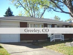 Shed houses in Greeley Mitula Homes (adiovith11) Tags: greeley homes sale