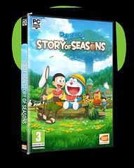 Doraemon-Story-of-Seasons-240419-020