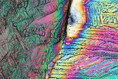 Hyposulfite de sodium saison 3 (b.dussard25) Tags: microphotographie abstract abstrait art canon macro microphotography macrophotography micro pharmacy