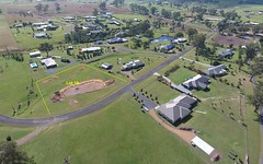 Lot 19 Neotsfield Avenue, Gloucester NSW