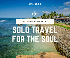 Best Travel Guide in Srilanka (uplistweb) Tags: best travel guide colombo srilanka creative minds collaborative tourist places natural uplist