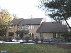 West Chester PA Homes for Sale West Chester PA Real Estate (adiovith11) Tags: chester homes sale west