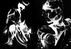 Aura_diptico nº 239, 2018. David Jiménez (espaciosparaelarte) Tags: arte artecontemporáneo artistas artista blancoynegro cultura comunidaddemadrid creación comisario colección comisariado culture color exposición exposiciones espacio expo fotografía fotografia foto gente grupo davidjiménez