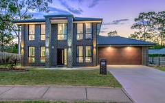 5 Madonna Street, Winston Hills NSW