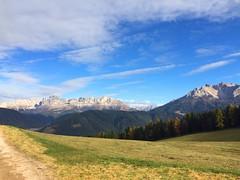 2017-11-01 iP JB 11318##s30 (cosplay shooter) Tags: panoramaweg südtirol altoadige southtyrol italien italia italy x201904 100c deutschnofen