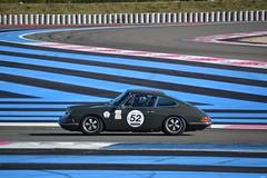 PORSCHE 911 (TYPE 901 / Classic) - 1964 (SASSAchris) Tags: porsche 911 type 901 voiture allemande httt htttcircuitpaulricard htttcircuitducastellet 10000 10000toursducastellet tours castellet circuit ricard