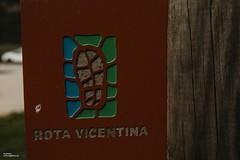 Wanderung Zambujera do Mar nach Odeceixe (sk.photo - photography by stephan kurzke) Tags: rota vicentina portugal wanderung hiking tour trekking küste natur landschaft landscape skphoto skphototravel skphotoef wwwskphotoeu atlantik