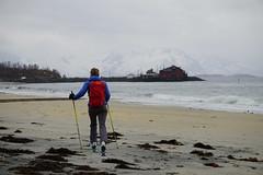 senja (Globo Alpin) Tags: senja norwegen