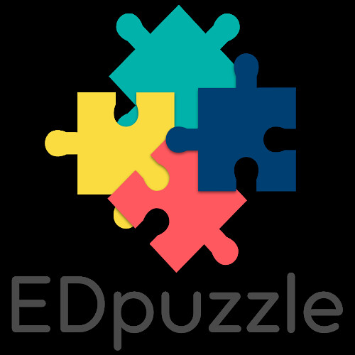 Edpuzzle image