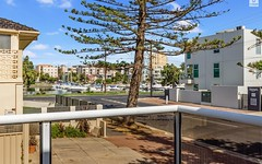 1/2 St Annes Terrace, Glenelg North SA