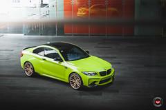 BMW M2 - M-X Series - M-X6 - © Vossen Wheels 2019 - 1013 (VossenWheels) Tags: 2series 2seriesaftermarketforgedwheels 2seriesaftermarketwheels 2seriesforgedwheels 2serieswheels bmw bmw2series bmw2seriesaftermarketforgedwheels bmw2seriesaftermarketwheels bmw2seriesforgedwheels bmw2serieswheels bmwaftermarketforgedwheels bmwaftermarketwheels bmwforgedwheels bmwm2 bmwm2aftermarketforgedwheels bmwm2aftermarketwheels bmwm2forgedwheels bmwm2mx6 bmwm2wheels bmwwheels forgedmx6 forgedwheels mx mxseries mx6 m2 m2aftermarketforgedwheels m2aftermarketwheels m2forged m2wheels vossenforged vossenforgedwheels vossenmx6 vossenwheels ©vossenwheels2019