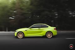BMW M2 - M-X Series - M-X6 - © Vossen Wheels 2019 - 1008 (VossenWheels) Tags: 2series 2seriesaftermarketforgedwheels 2seriesaftermarketwheels 2seriesforgedwheels 2serieswheels bmw bmw2series bmw2seriesaftermarketforgedwheels bmw2seriesaftermarketwheels bmw2seriesforgedwheels bmw2serieswheels bmwaftermarketforgedwheels bmwaftermarketwheels bmwforgedwheels bmwm2 bmwm2aftermarketforgedwheels bmwm2aftermarketwheels bmwm2forgedwheels bmwm2mx6 bmwm2wheels bmwwheels forgedmx6 forgedwheels mx mxseries mx6 m2 m2aftermarketforgedwheels m2aftermarketwheels m2forged m2wheels vossenforged vossenforgedwheels vossenmx6 vossenwheels ©vossenwheels2019