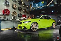 BMW M2 - M-X Series - M-X6 - © Vossen Wheels 2019 - 1004 (VossenWheels) Tags: 2series 2seriesaftermarketforgedwheels 2seriesaftermarketwheels 2seriesforgedwheels 2serieswheels bmw bmw2series bmw2seriesaftermarketforgedwheels bmw2seriesaftermarketwheels bmw2seriesforgedwheels bmw2serieswheels bmwaftermarketforgedwheels bmwaftermarketwheels bmwforgedwheels bmwm2 bmwm2aftermarketforgedwheels bmwm2aftermarketwheels bmwm2forgedwheels bmwm2mx6 bmwm2wheels bmwwheels forgedmx6 forgedwheels mx mxseries mx6 m2 m2aftermarketforgedwheels m2aftermarketwheels m2forged m2wheels vossenforged vossenforgedwheels vossenmx6 vossenwheels ©vossenwheels2019