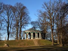 2019-04-14 (Giåm) Tags: stockholm haga hagaparken ekotemplet kungliganationalstadsparken nationalstadsparken solna stockholmslän sverige suede sweden schweden giåm guillaumebavière