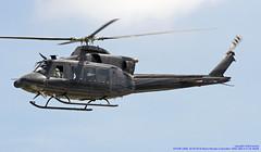 N37GR LMML 30-04-2019 Sierra Nevada Corporation (SNC) Bell 412 CN 36209 (Burmarrad (Mark) Camenzuli Thank you for the 22) Tags: n37gr lmml 30042019 sierra nevada corporation snc bell 412 cn 36209