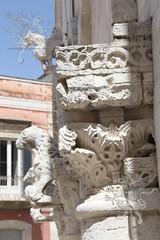 Ruvo_di_Puglia_2019_04