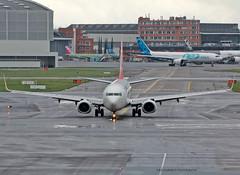 B737-800_TurkishAirlines_TC-JHY-001 (Ragnarok31) Tags: boeing b737 b738 b738wl b737800 b737800wl turkish airlines tcjhy thy