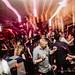 Duygu_Bayramoglu_Media_Business_Shooting_Club_Photography_Eventfotografie_DiscoFotograf_Clubfotograf_Partypics_München-73