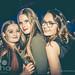 Duygu_Bayramoglu_Media_Business_Shooting_Club_Photography_Eventfotografie_DiscoFotograf_Clubfotograf_Partypics_München-5