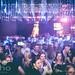 Duygu_Bayramoglu_Media_Business_Shooting_Club_Photography_Eventfotografie_DiscoFotograf_Clubfotograf_Partypics_München-3