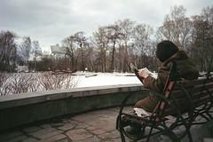 IMG_002 (Kirill Habibullin) Tags: agfacolor expired cosmicar