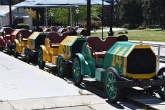 DSC_9607 (earthdog) Tags: 2019 needstags needstitle nikon d5600 nikond5600 18300mmf3563 greatamerica themepark amusementpark santaclara ride amusementride car