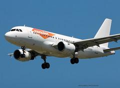 A319-100_Easyjet_G-EZEH-001 (Ragnarok31) Tags: airbus a319100 a319 easyjet gezeh