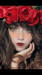 Freedoom #beauty #doll #cute #Kawaii #animegirl #barbie #Lolitadress #cute #media #tokyo #artist #club #art #anime #eyes #barbie #fitness #gym #boys #girls #pictures #photography #fitness #motivation #Mumbai #dress #style #beautiful (samahbarbiehumaine1) Tags: mumbai gym beautiful beauty motivation eyes club style anime photography fitness tokyo artist pictures doll boys cute kawaii art girls animegirl media dress lolitadress barbie