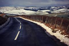 Road trip through the Scottish Borders (Troonafish) Tags: scotland scottish scottishborders borders gavintroon gavtroon 2019 stow lauder lauderdale scottishcountryside scottishscenery scottishlandscape countryside landscape landscapephotography landscapes scenery thegreatoutdoors bestview b6362 road roadtrip snow snowyhills hills hill scotlandfromtheroadside roadside canon canon5d2 canon5dii canon5dmark2 canon5dmarkii 5d2 5dii 5dmark2 5dmarkii