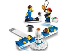 lego-60230-04