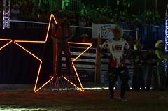 Show Zé Neto & Cristiano