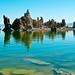 U.S. Tourist Attractions