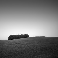 south coast (frodi brinks photography) Tags: iceland landscape minimalism frodibrinks outdoor