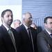 Lançamento da Frente Parlamentar para modernização do centro de lançamento de Alcântara