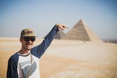 Egypt-40