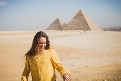 Egypt-42